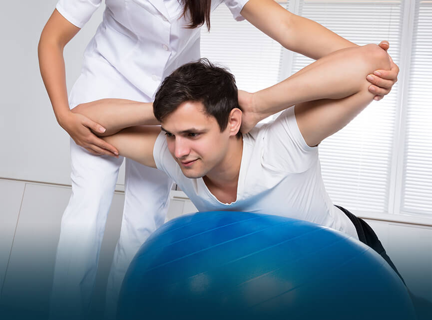 Excellent Four Facts to Assist You Come Up With Physiotherapy Clinic in Toronto, Canada